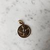Medalla Espíritu Santo M