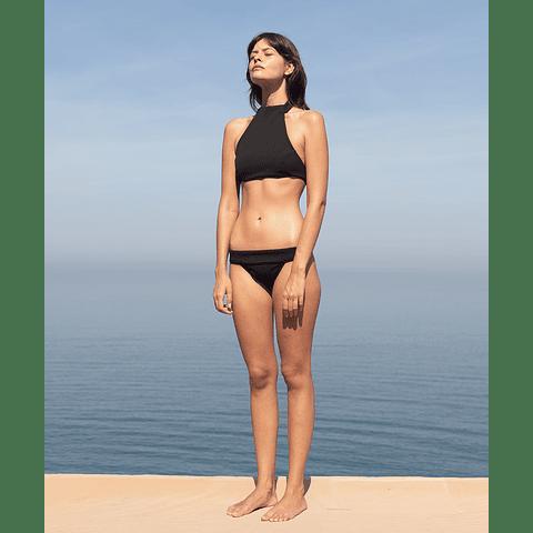 Bikini Antonia Pala Crepe