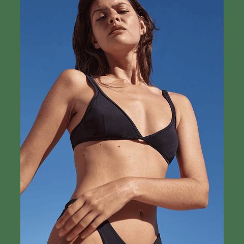 Bikini Basic Flora