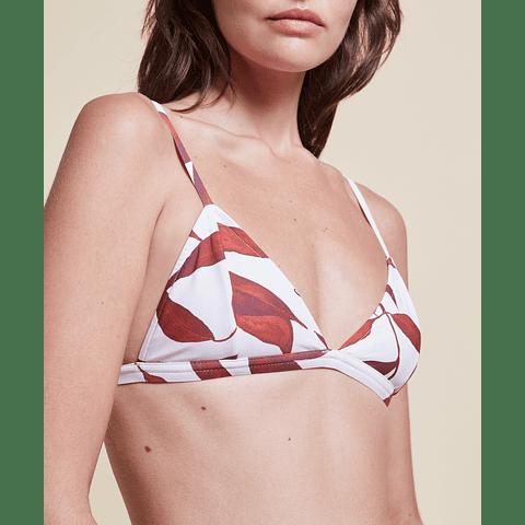 Bikini Bia Vies
