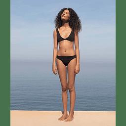 Bikini Grazi