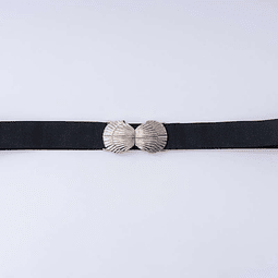 Cinturón Concha