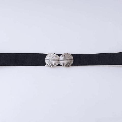 Cinturón Concha M
