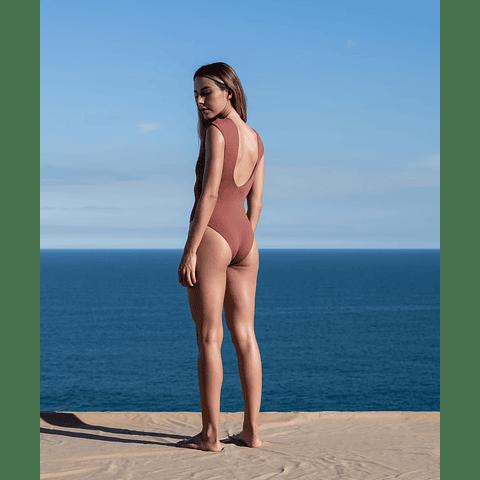 Maio Camila