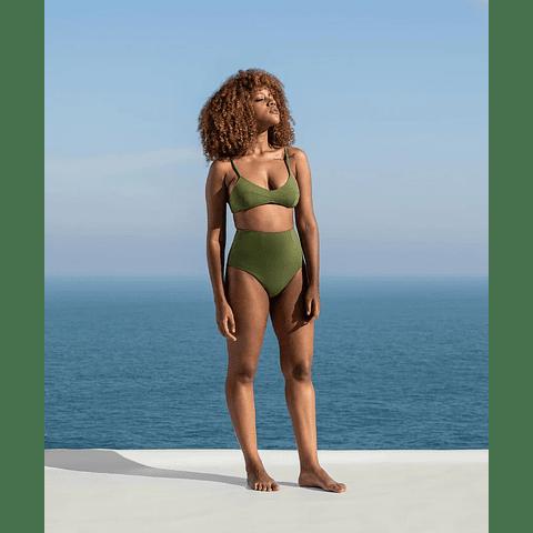 Bikini Beca