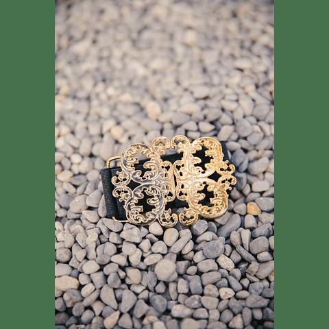 Cinturón Coca