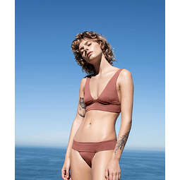 Bikini V Pala