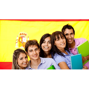 Curso de Español - Spanish Course