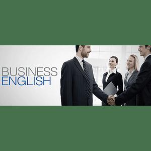 Curso de Inglés de Negocios