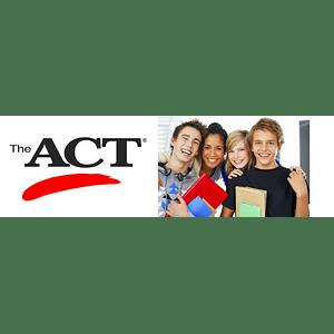 Curso ACT