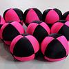 Beanbags Full juggling 8 paneles