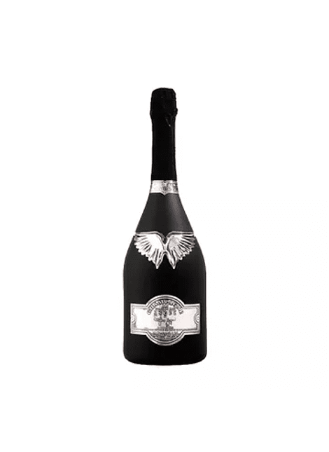 Angel Brut NV 0,75l