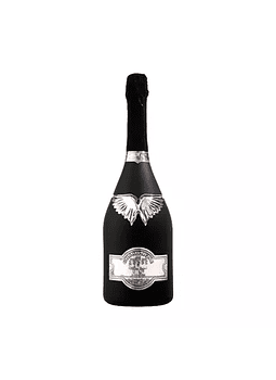 Angel Brut NV 1,5L