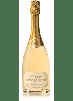 Bruno Paillard Blanc de Blancs Grand Cru 1,5L