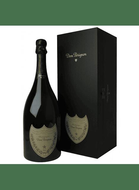 Dom Perignon 2003 c/ coffret 0,75l