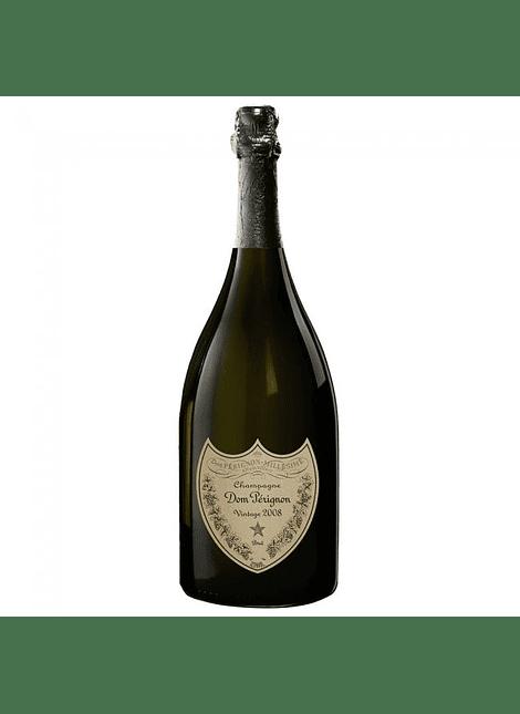 Dom Perignon 2008 0,75l