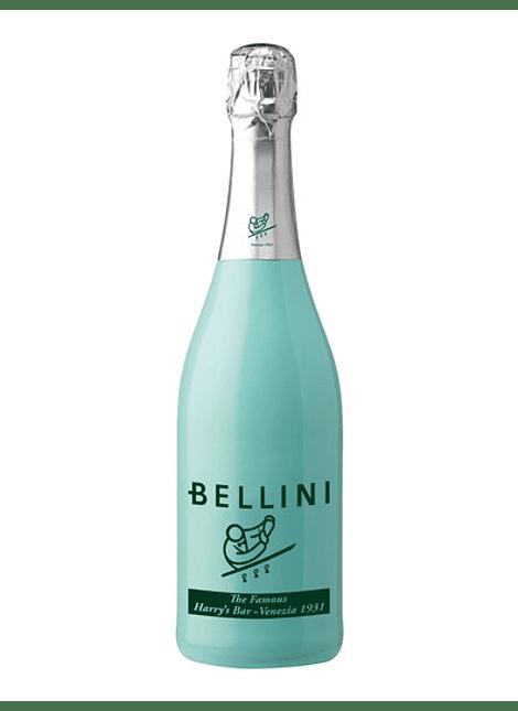 Bellini Cipriani 0,75l