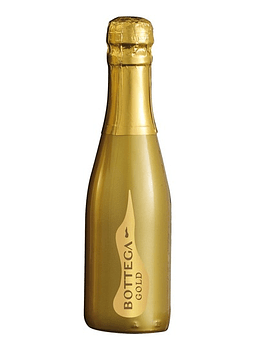 Bottega Gold 0,2L