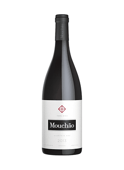 Mouchão Tonel 3-4 2013 0,75l