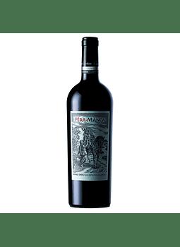 Pera Manca Tinto 2014 0,75l