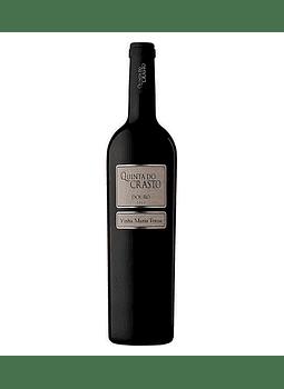 Quinta do Crasto Vinha Maria Teresa 2016 0,75l
