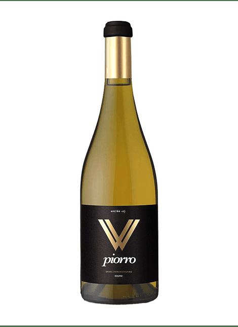 Piorro Branco Vinhas Velhas 2016 0,75l