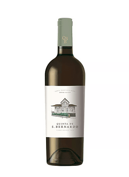 Quinta S. Bernardo Tinto colheita 2016 0,75l