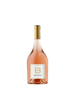 Encosta do Bocho Rose Reserva 2017 0,75l