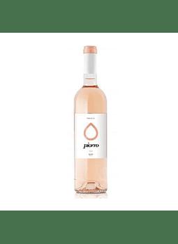 Piorro Rose 2018 0,75l