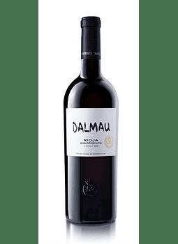 Marques de Murrieta 'Dalmau' Reserva 2014 0,75l