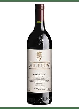 Vega Sicilia Alion 2014 0,75l