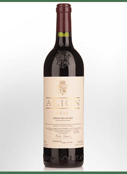 Vega Sicilia Alion 2015 0,75l