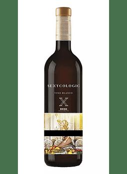 Sexycologic Blanco 2015 0,75l