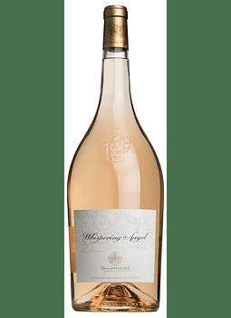 Chateau D'Esclans Whispering Angel Rose 2019 3l