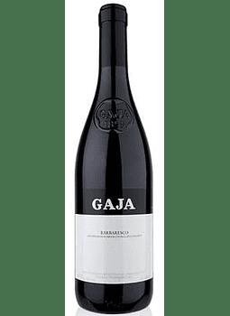 Gaja Barbaresco 2016 0,75l