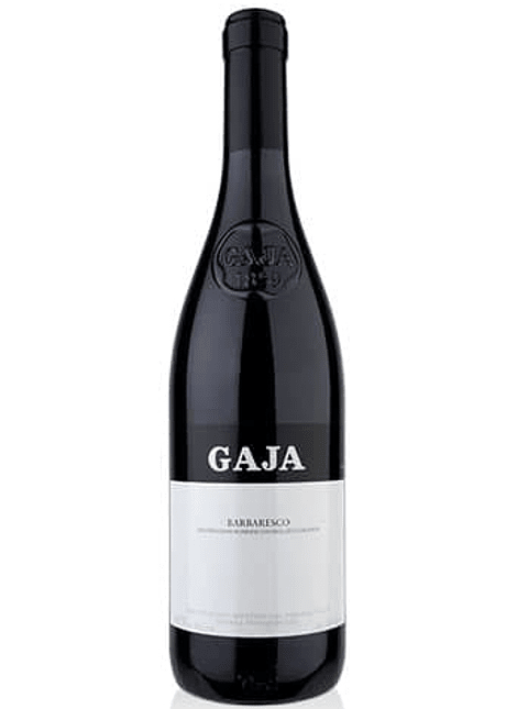 Gaja Barbaresco 2016 0,75l