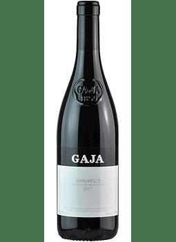 Gaja Barbaresco 2017 0,75l