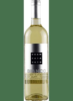 Brancaia Il Bianco 2018 0,75l