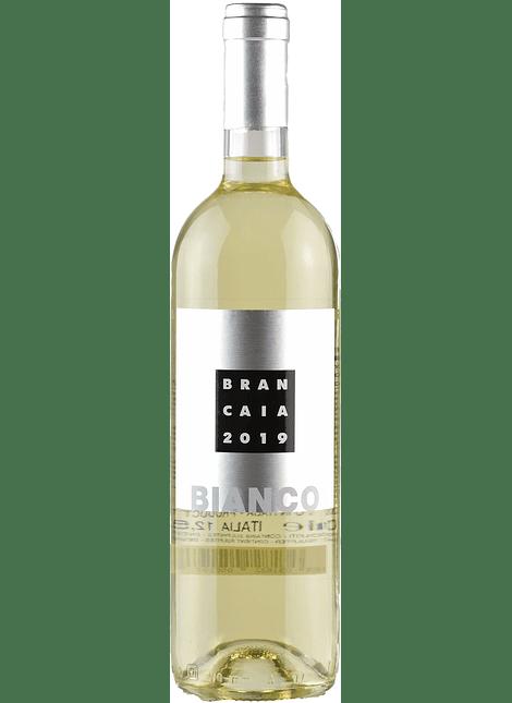 Brancaia Il Bianco 2019 0,75l