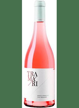 San Marzano 'Tramari' Rose di Primitivo Salento 2019 0,75l