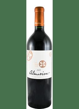 Almaviva 2015 0,75l