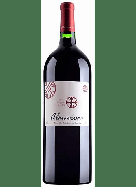 Almaviva 2017 1,5L