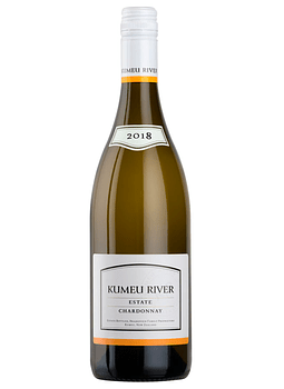 Kumeu River Estate Chardonnay 2018 0,75l