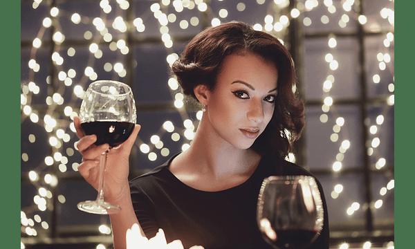 Vinhos do Douro e Porto têm qualidade reconhecida por grande instituto