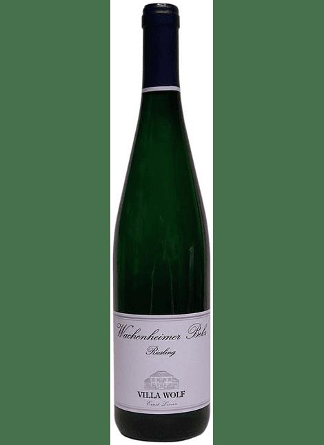 Villa Wolf Wachenheimer Belz Riesling Trocken 2016 0,75l