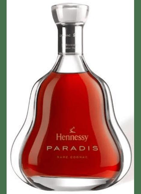 Hennessy Paradis 0,70l