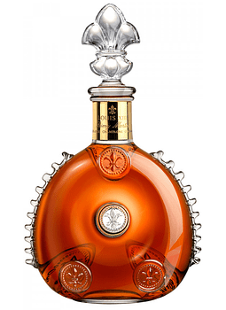 Remy Martin Louis XIII 0,70l