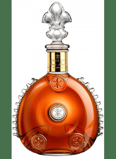Remy Martin Louis XIII 0,70l
