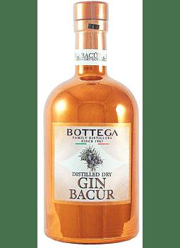 Bottega Gin 0,50l