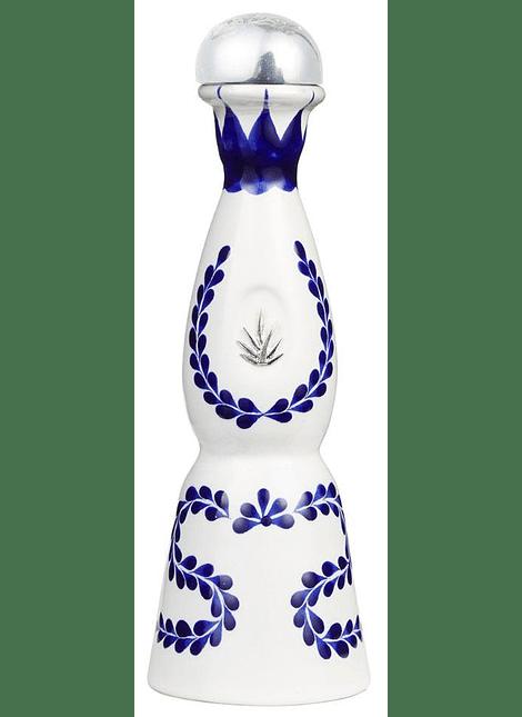 Clase Azul Tequila Reposado 0,7l